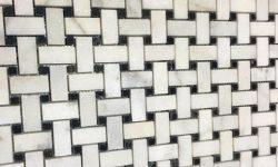 mozaic m. alba si ng