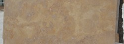 marmura pret travertin piatra naturala
