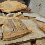 piatra naturala marmur art marmura