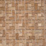 Mozaic pentru perete din piatra naturala. Preturi marmura.