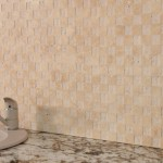 Oferim piatra mozaic de perete pentru bucatarie si baie.