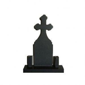 cruci monumente funerare granit