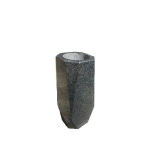 granit piatra naturala