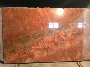 granit pret marmur art