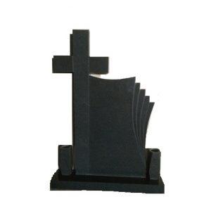 cruci marmur art monumente funerare granit