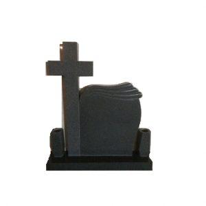 monumente funerare granit pret cruci