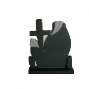 monumente funerare cruci granit