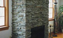 piatra naturala marmur art