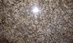 granit marmura si granit