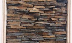 marmur art piatra naturala marmura
