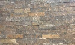 marmurart granit marmura