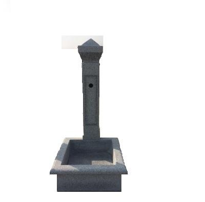 piatra naturala granit