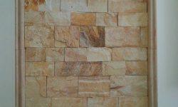 marmur art piatra naturala bucuresti