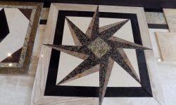 marmur art marmura si granit
