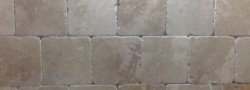 marmur art mozaic travertin