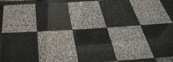sah - granit negru si granit gri - Blat granit pret inexplicabil. Granit metru pastrat standardizat