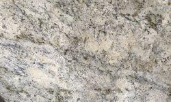 granit pret bucuresti