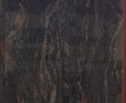 granit negru marmur art
