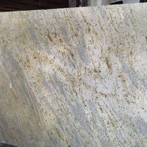 granit gri pret marmur art