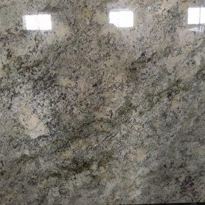 marmur art granit gri pret