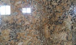 marmur art granit pret mp