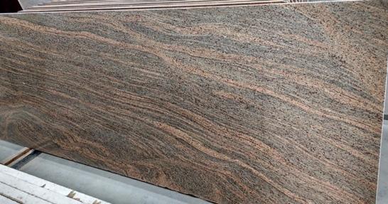 granit marmur art pret