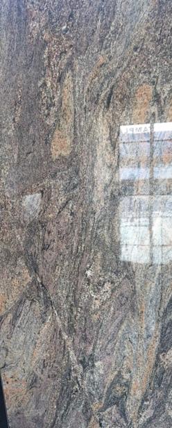 piatra naturala granit pret