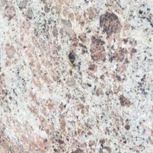 marmur art piatra naturala granit pret bucuresti