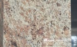 granit pret marmura bucuresti