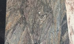 marmur art granit pret