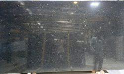granit negru pret marmur art