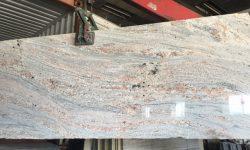 marmur art granit gri pret bucuresti mp