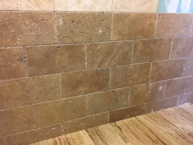perete travertin cu podea din marmura - pret afisat marmura cumparati de pe site cu cele mai bune conditii