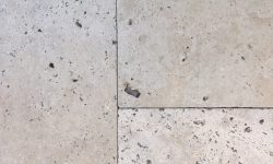 travertin pret marmur art - un material ce denonta eleganta si rafinament