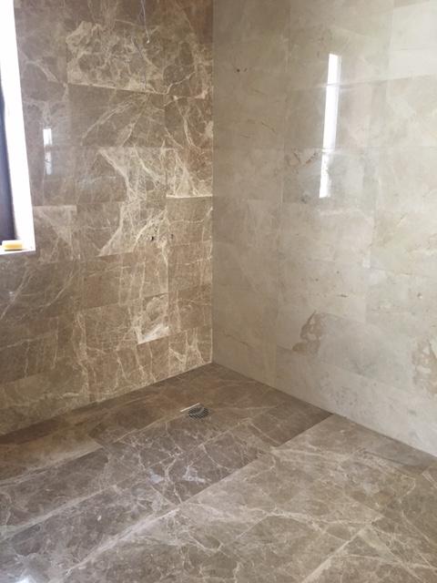 marmura granit