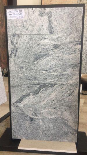 showroom granit viscont white Marmur Art Slatina