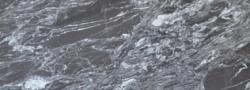 granit marmura pret bucuresti