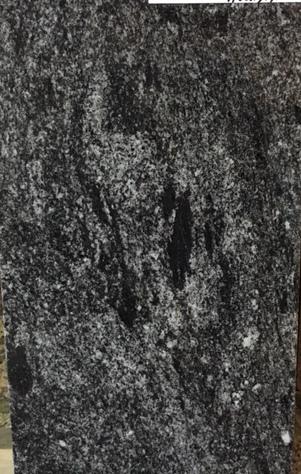 granit negru pret bucuresti