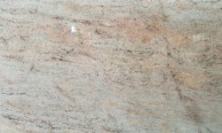 marmur art granit gri pret bucuresti
