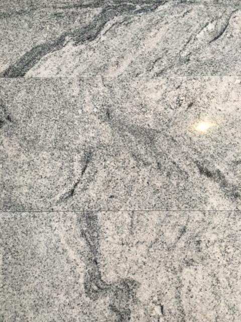 granit gri si blat granit pret bucuresti