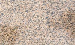 marmur art granit pret bucuresti