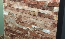 marmur art piatra naturala - piatra scapitata travertin multicolor - dinsponibil in slatina bucuresti, pitesti, craiova