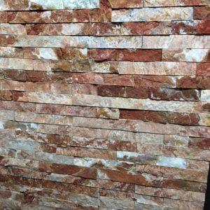 piatra naturala scapitata - pret corect per metru patrat - Marmur art Slatina