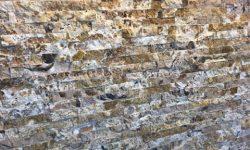 marmur art piatra naturala onix - disponibil in Showroomul Marmur Art din Slatina