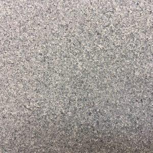 granit marmura pret mp granit gri bucuresti