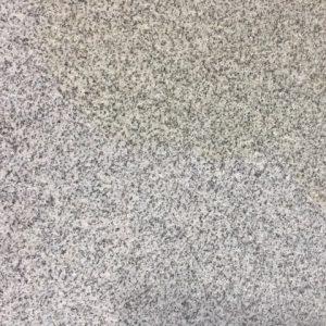 granit maro pret marmur art