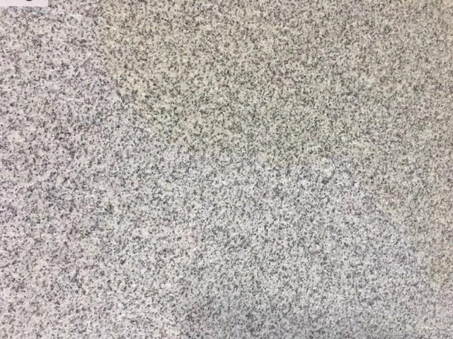 granit-gri-fiamat