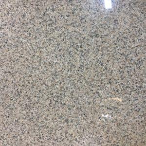 granit gri marmura pret bucuresti