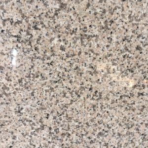 granit crem marmura pret bucuresti