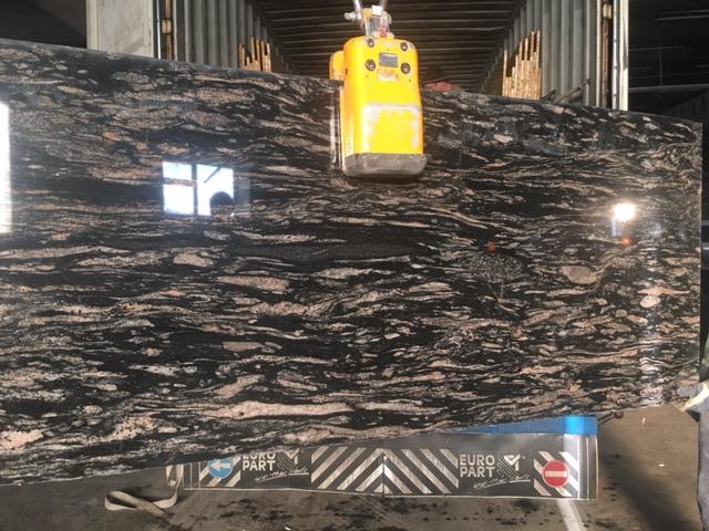 marmur art granit negru pret bucuresti